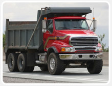 cdl class b general knowledge test