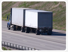 Kansas CDL Doubles/Triples Practice Test and Study Guide