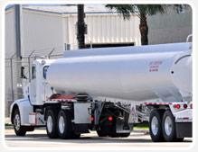 hazmat-2 Oklahoma Driving Test Questions on