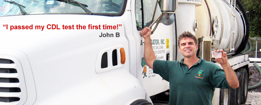New York DMV | Driver's Manual & Practice Tests